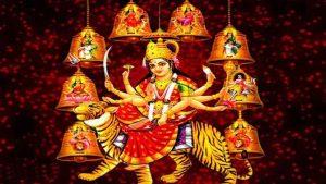 Mann ki muradein puri kar maa Bhajan