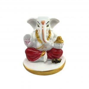 Shree Siddhivinayak deva Bhajan Song Lyrics In Hindi