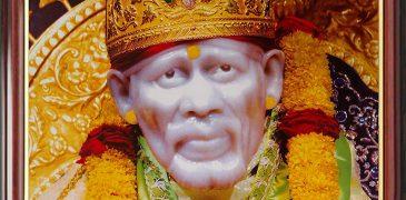Shirdi Wale Sai Baba Bhajan Video And Lyrics