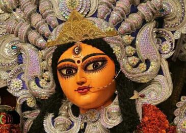 Mann Ki Muradein Maa Durga Bhajan Lyrics In Hindi