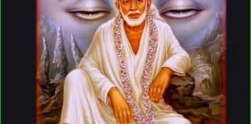 Sai Apne Diwane Par Bhajan
