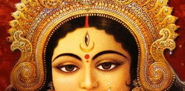 Raat Maiya Ji Mere Sapne Main Aayee Maa Durga bhajan Song